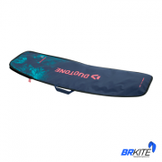 DUOTONE - CAPA SINGLE BOARDBAG TWINTIP BLUE 143X45 2019