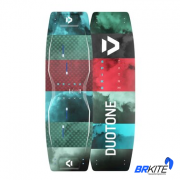 DUOTONE - PRANCHA BIDIRECIONAL SPIKE TEXTREME 153 2020