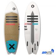 DUOTONE - PRANCHA DIRECIONAL PRO FISH 2020