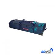 DUOTONE - SARCÓFAGO TEAM BAG 140 BLUE 2019