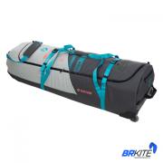 DUOTONE - SARCOFAGO TEAM BAG 145CM GREY - 2021