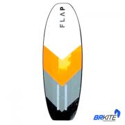 FLAP - PRANCHA DE SURF FOIL LIGHT 4'4''