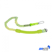 ION - HANDLEPASS LEASH 2.0 YELLOW - 130/170
