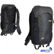 ION - MOCHILA MISSION PACK 25L BLACK 2020