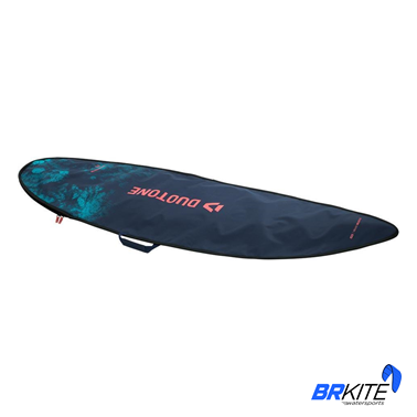 DUOTONE - CAPA SINGLE BOARDBAG SURF 6'0