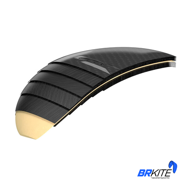 DUOTONE - FOIL SPIRIT SURF CARBON WING SET 2020