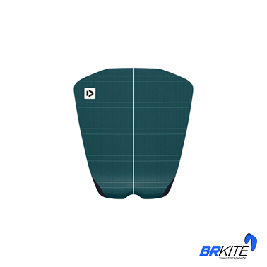 DUOTONE - TRACTION PAD PRO BACK 5MM (2PCS) 2020