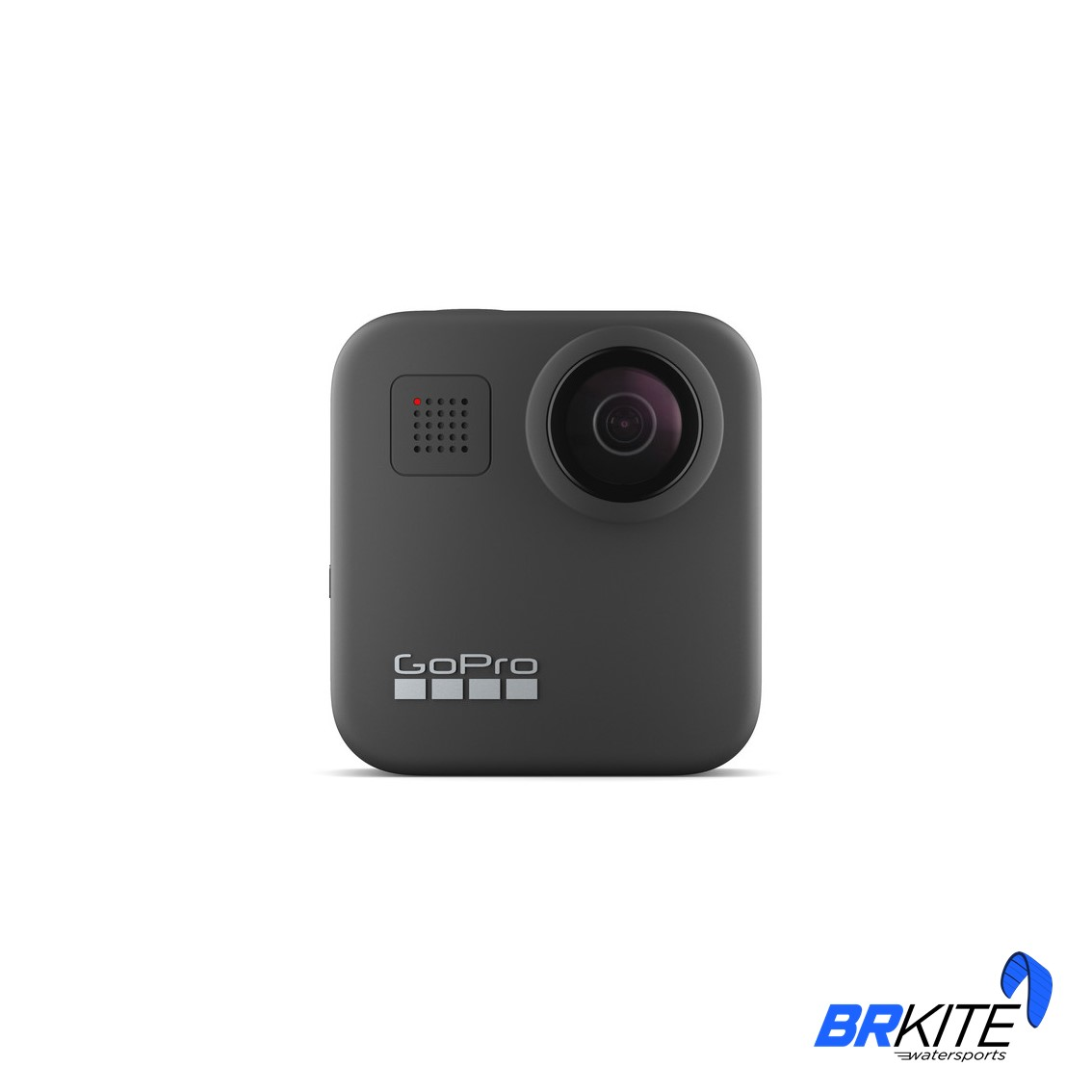 GOPRO - CAMERA DIGITAL DE VIDEO 360° MAX
