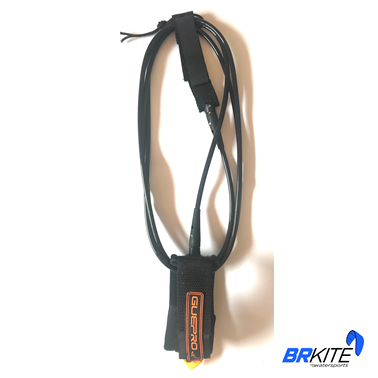 """GUEPRO - LEASH DB SW EXTREME 8"""" X 6,5MM"""