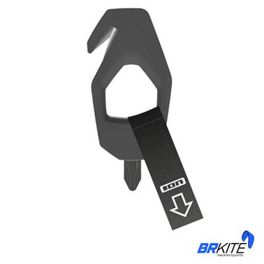 ION - KITE KNIFE 2.0 MULTITOOL