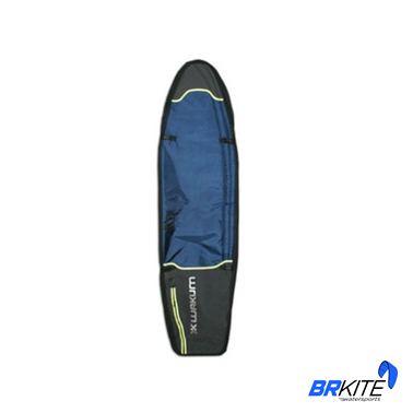 WAKUM - CAPA SINGLE KITEWAVE 6'0