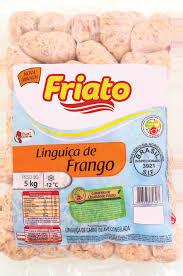 TOSCANA DE FRANGO FRIATO PREÇO POR KG