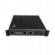 Amplificador de Potência Baroon BA 8.000 800W