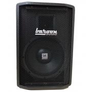 Caixa Ativa Baroon BA10s Bluetooth AF 10