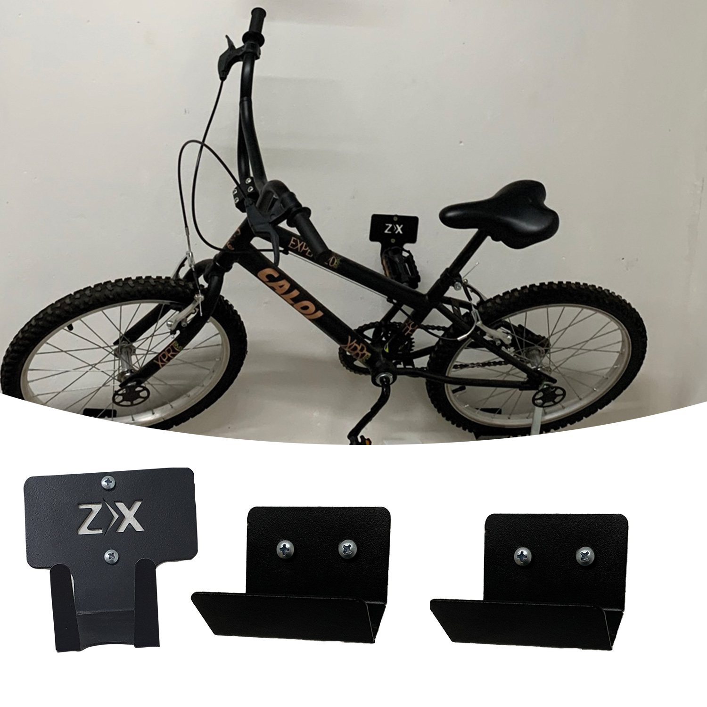 Suporte de Parede para Bicicleta ZX-BIKE