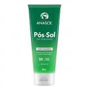 Anasol Gel Hidratante Pós-Sol - 200 g