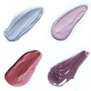 Kit completo de argilas para peles secas e/ou maduras
