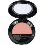 BLUSH Koloss Make Up