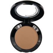 PÓ COMPACTO BRONZEADOR Koloss Make Up