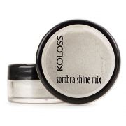 SOMBRA SHINE MIX Koloss Make Up
