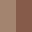 05- ROSA CHAMPAGNE / CHOCOLATE BRONZE