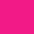 03- PINK FLUO