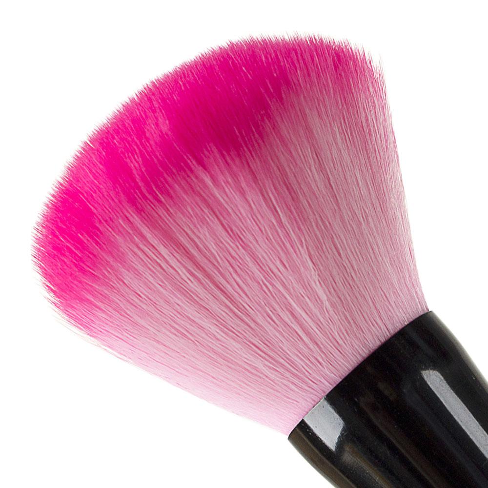 KIT PINCÉIS Koloss Make Up