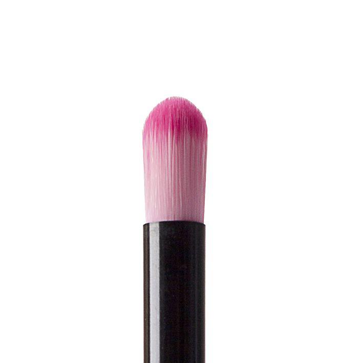 PINCEL PINK - PK07 - PRECISÃO Koloss Make Up