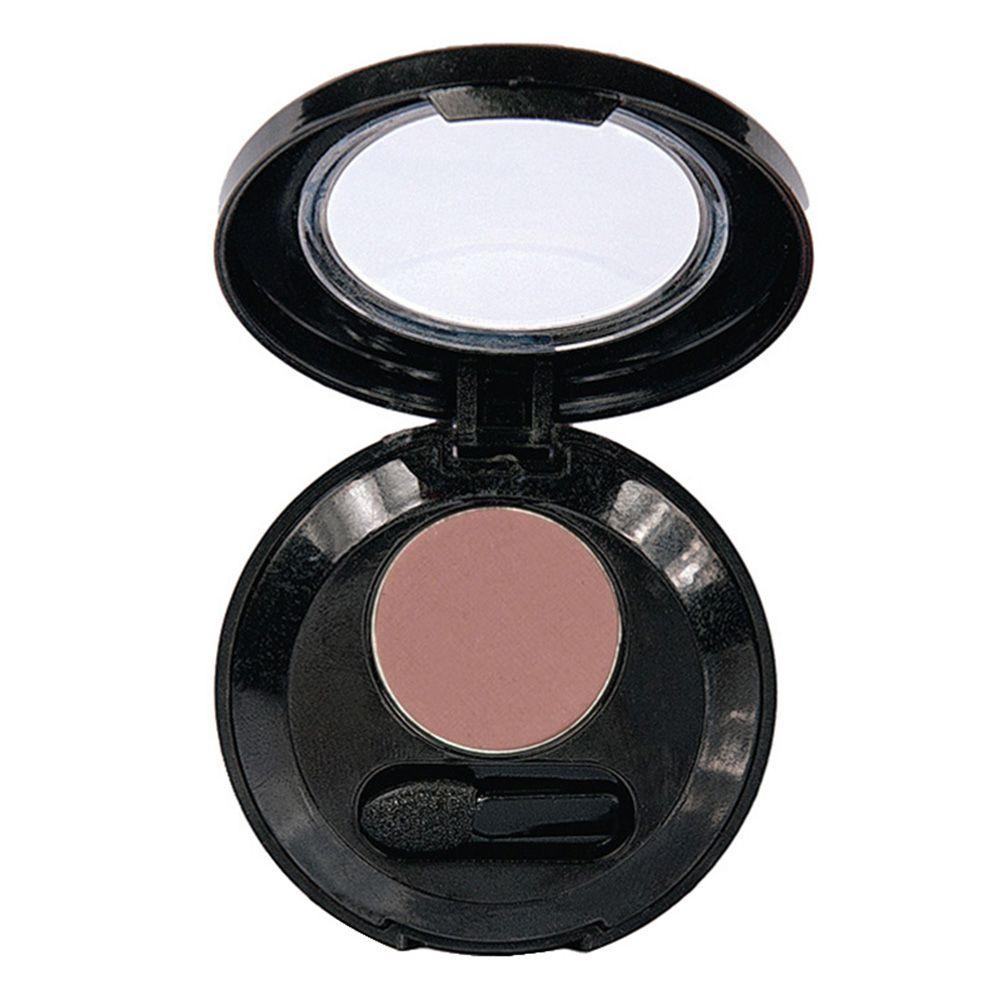 SOMBRA UNO Koloss Make Up