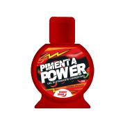 PIMENTA POWER - 15g