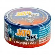 JATO SEX 7g - ESQUENTA E GELA