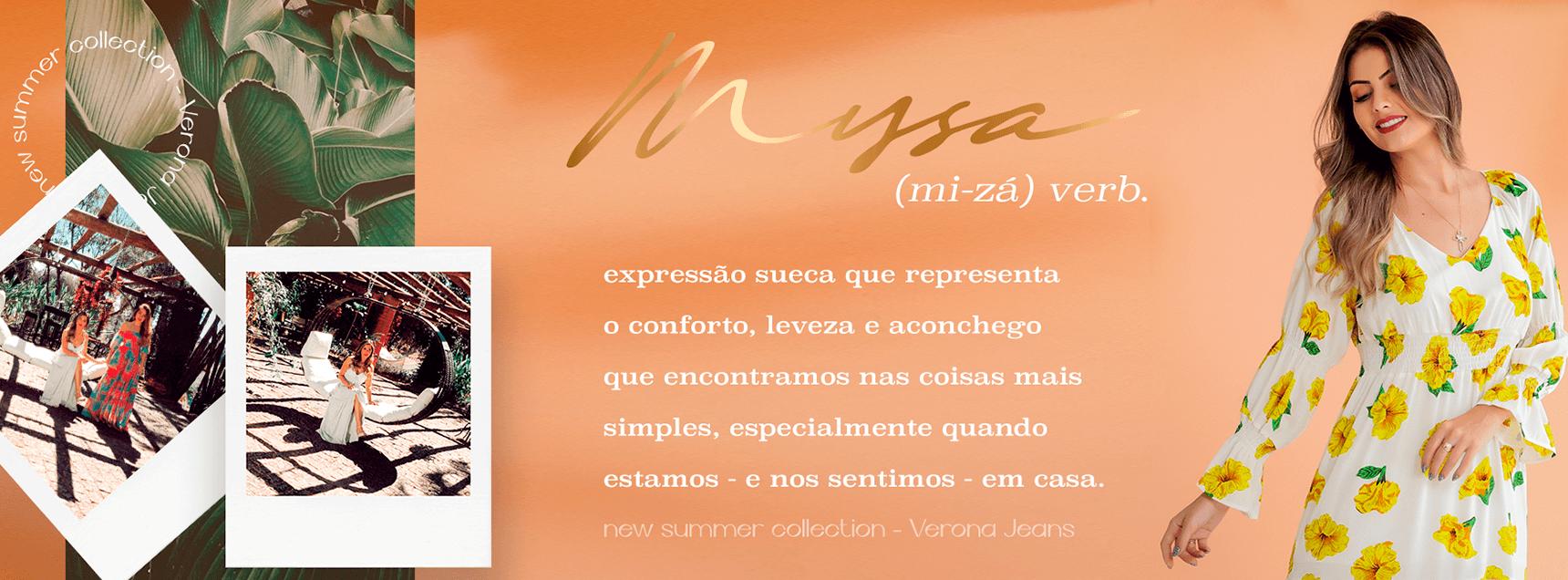 MYSA1
