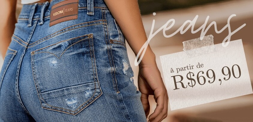 jeans 69,00