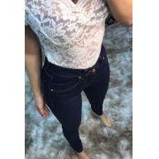 Calça Feminina Ibirapuera