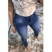 Calça Feminina Jabaquara