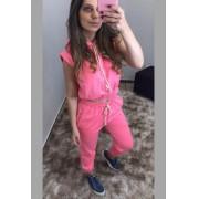 Conjunto Neon Mô
