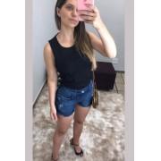 Short Feminino Max 2