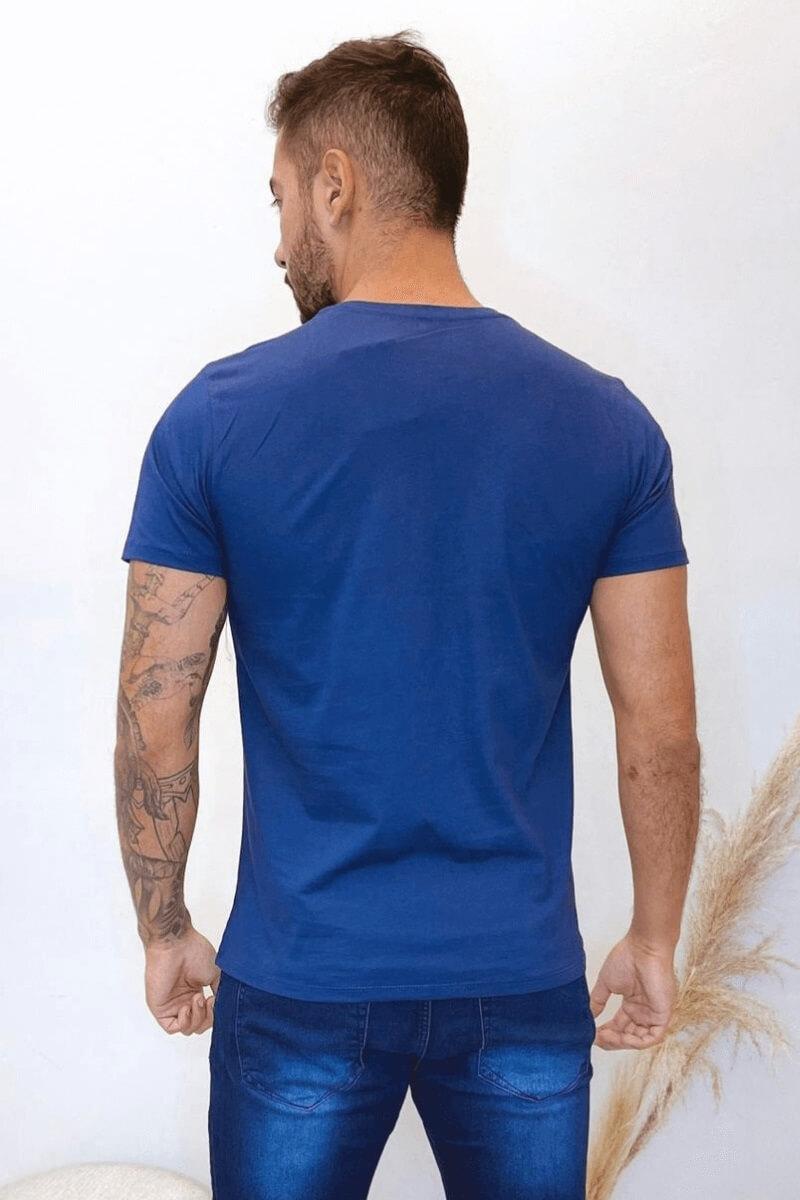 T-shirt Masculina V3