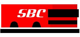 SBC Vans