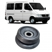 Batente Amortecedor Sprinter Superior 1998 a 2012