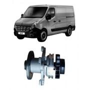 Bomba D agua Master 2.3 16v Turbo 2013 a 2016
