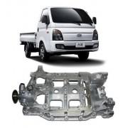 Bomba Óleo Motor Hr Bongo K2500 2013 a 2018