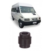Bucha Barra Estabilizadora Traseira Iveco Dailly Inferior 18mm
