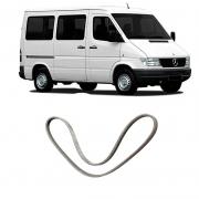 Correia Ar Condicionado Sprinter 310 312 1997 a 2001