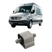 Coxim Motor Traseiro Cambio Sprinter 311 415 515 2012 a 2019