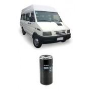 Filtro Combustível Iveco Daily 35s14 2008 a 2012