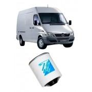 Filtro Combustível Sprinter Cdi 311 313 413 2003 a 2011