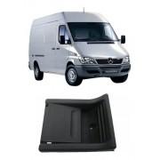 Maçaneta Interna Porta Lalteral Sprinter 310 312 412 313 311