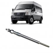 Vela Aquecedora Transit 2.4 16v Diesel 2008 a 2011