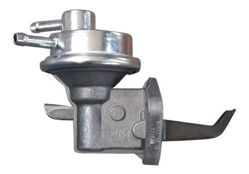 Bomba Alimentadora Sprinter 310 312 412 1997 a 2000